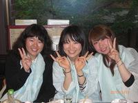 2013・5.11 学生13.JPG