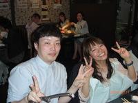 2013・5.11 学生14.JPG