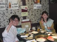 2013・5.11 学生15.JPG