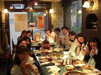 2013・5.11 学生16.JPG