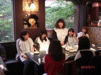 2013・5.11 学生3.JPG